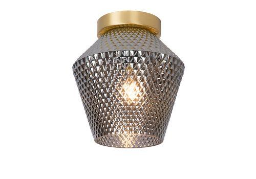 Потолочный светильник Lucide ROSALIND 03134/01/65, фото 1