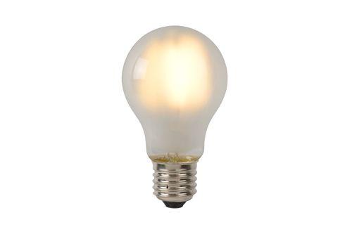 Лампа Lucide LED BULB 49020/05/67, фото 1